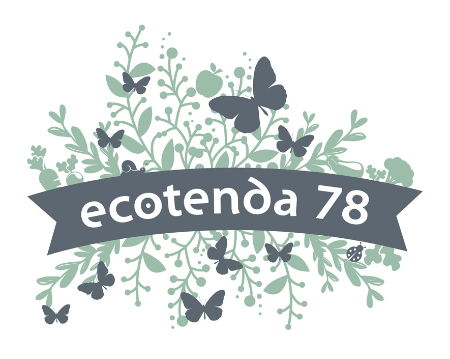 Ecotenda78