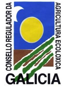CRAEGA-Agricultura-Ecolóxica-Galicia