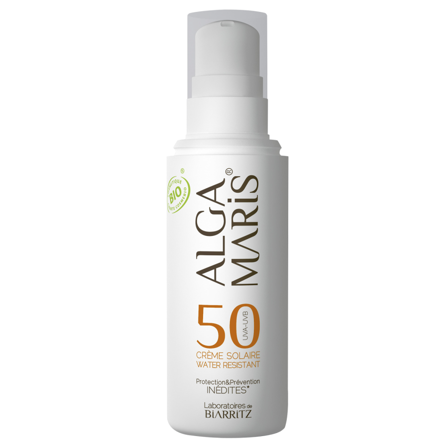 alga-maris-50ml