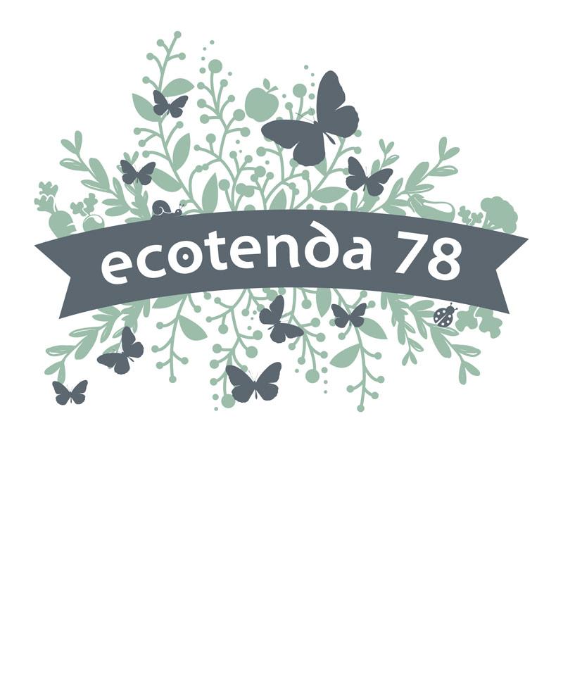 Ecotenda 78