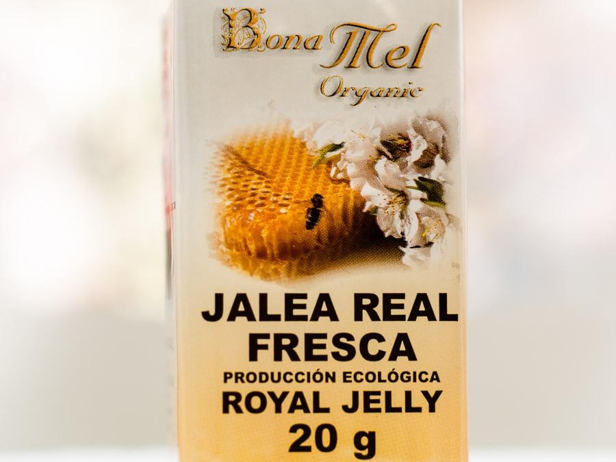 Xelea Real