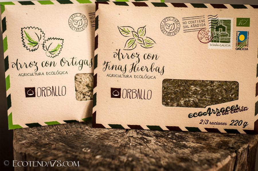Ecotenda78-9089