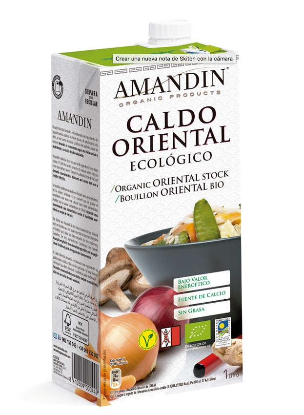 Caldo_Oriental_Eco - Amandin