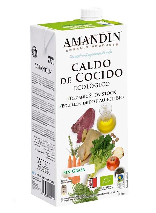 Caldo_cocido_Eco - Amandin