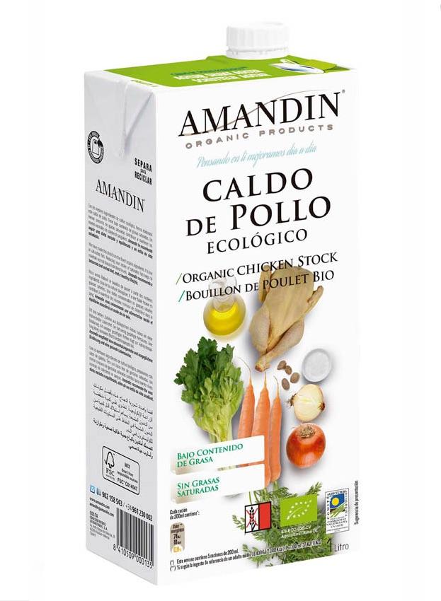 Caldo_de_Pollo_Eco - Amandin