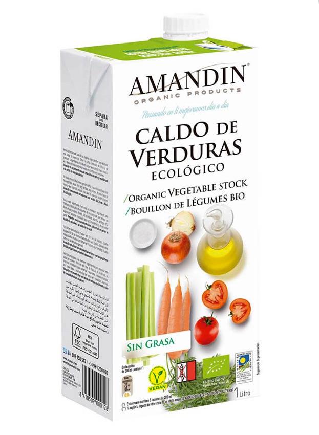 Caldo_de_Verduras_Eco - Amandin