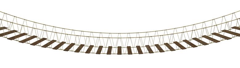 Non facemos ponte: Abrimos o luns 31 de outubro
