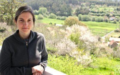 Entrevista: Froita Ecolóxica de Cedeira – Agricultura Ecolóxica Local