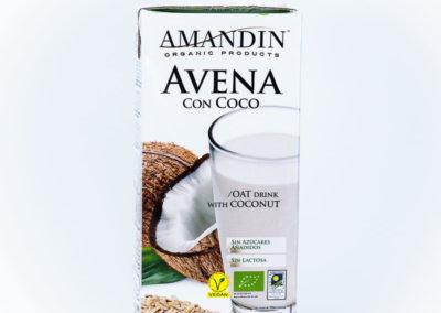 Ecotenda78-Bebidas-Vegetales-Eco-15