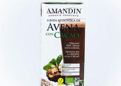 Ecotenda78-Bebidas-Vegetales-Eco-17