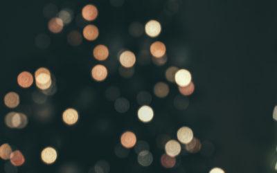 Horarios de Nadal