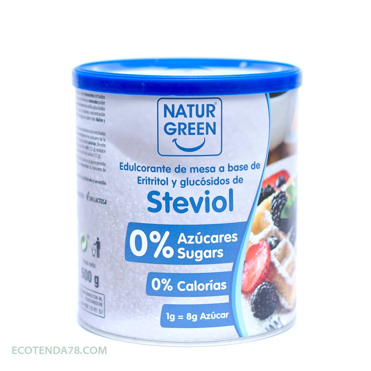 Steviol Bio