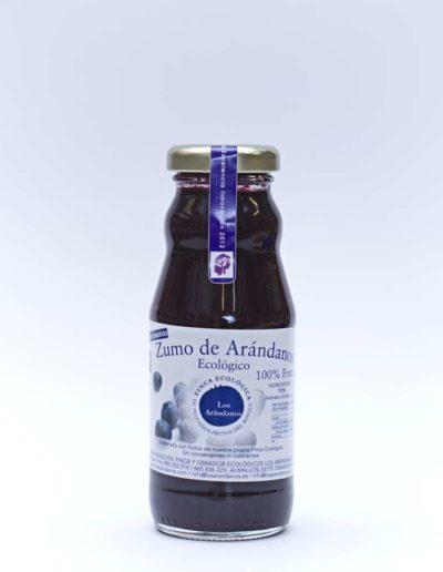 Los-Arandanos-eco-Ecotenda78-_0003