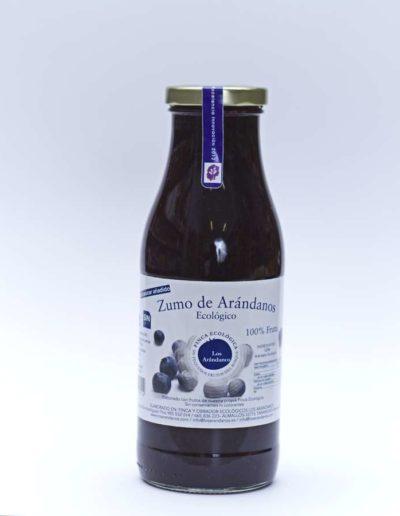 Los-Arandanos-eco-Ecotenda78-_0005