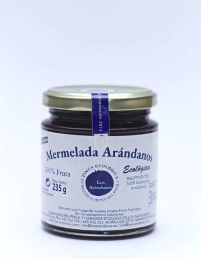 Los-Arandanos-eco-Ecotenda78-_0008
