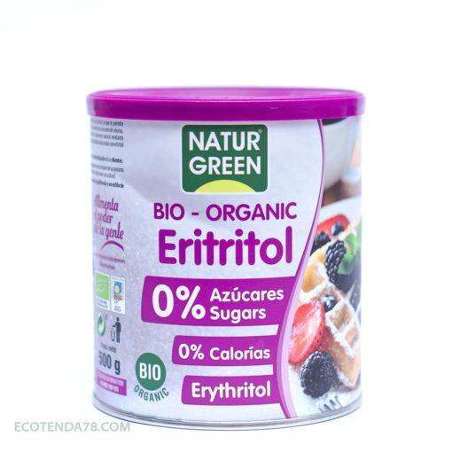 Eritritol Bio
