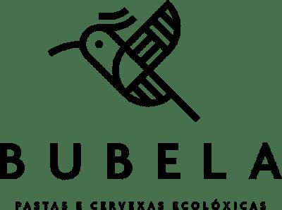 Bubela Artesá