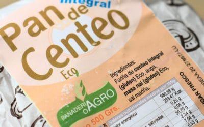 Panadería O Agro: o pan ecolóxico de Lugo